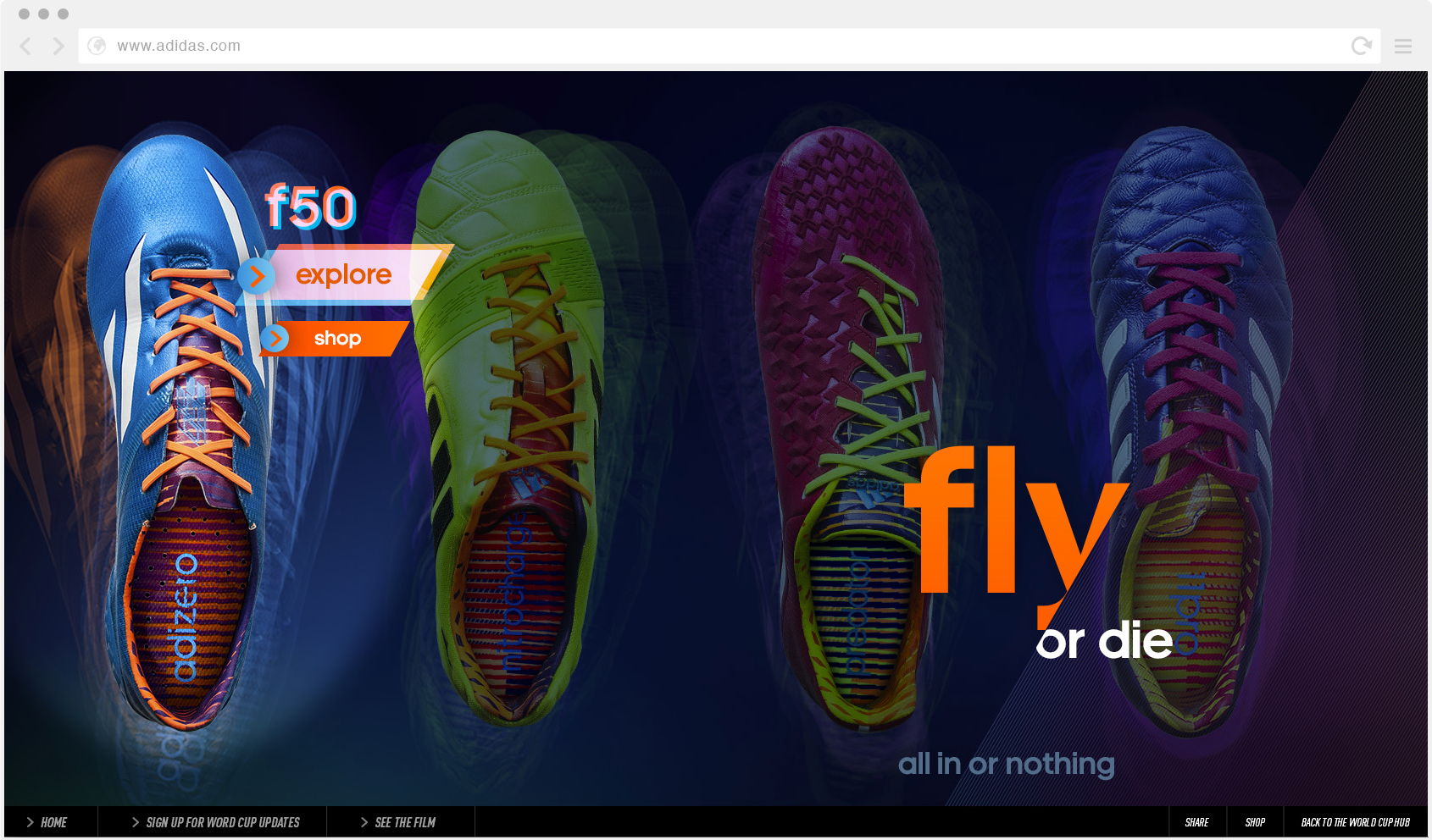 adidas_0005_Layer-Comp-6.png