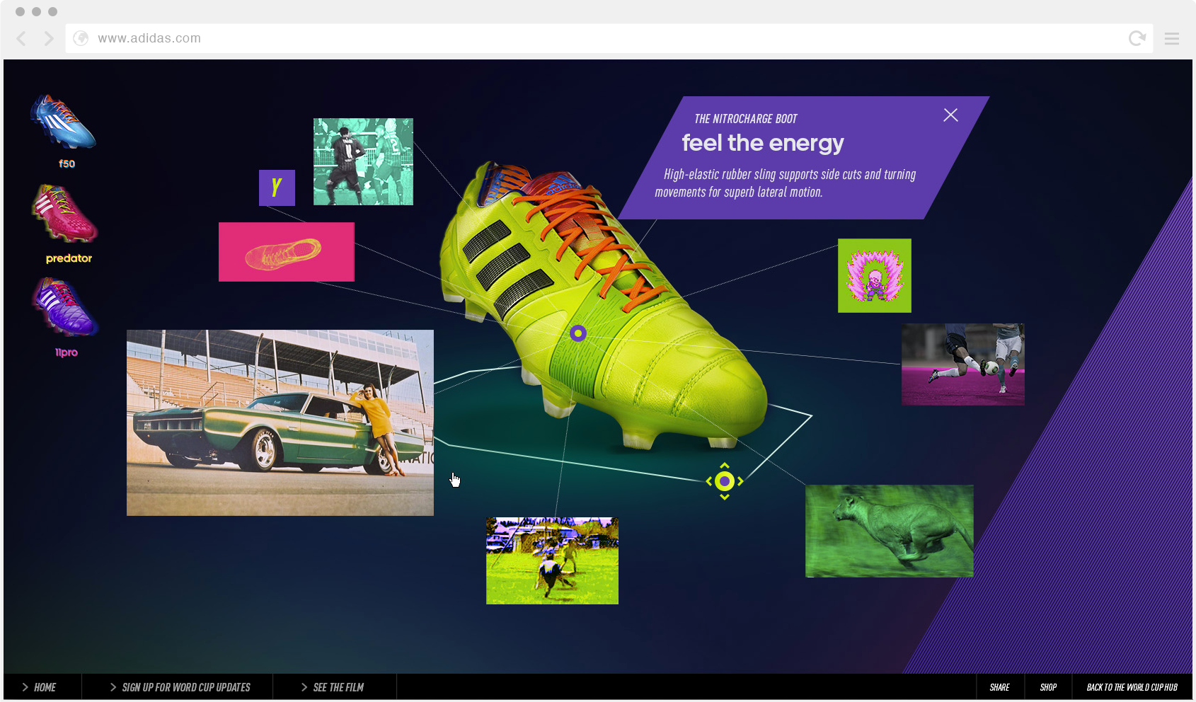 adidas_0012_Layer-Comp-14.png