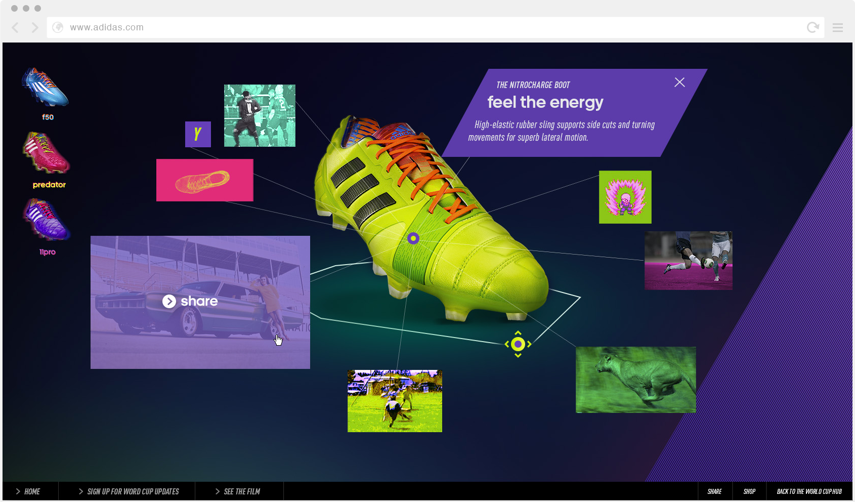 adidas_0013_Layer-Comp-15.png