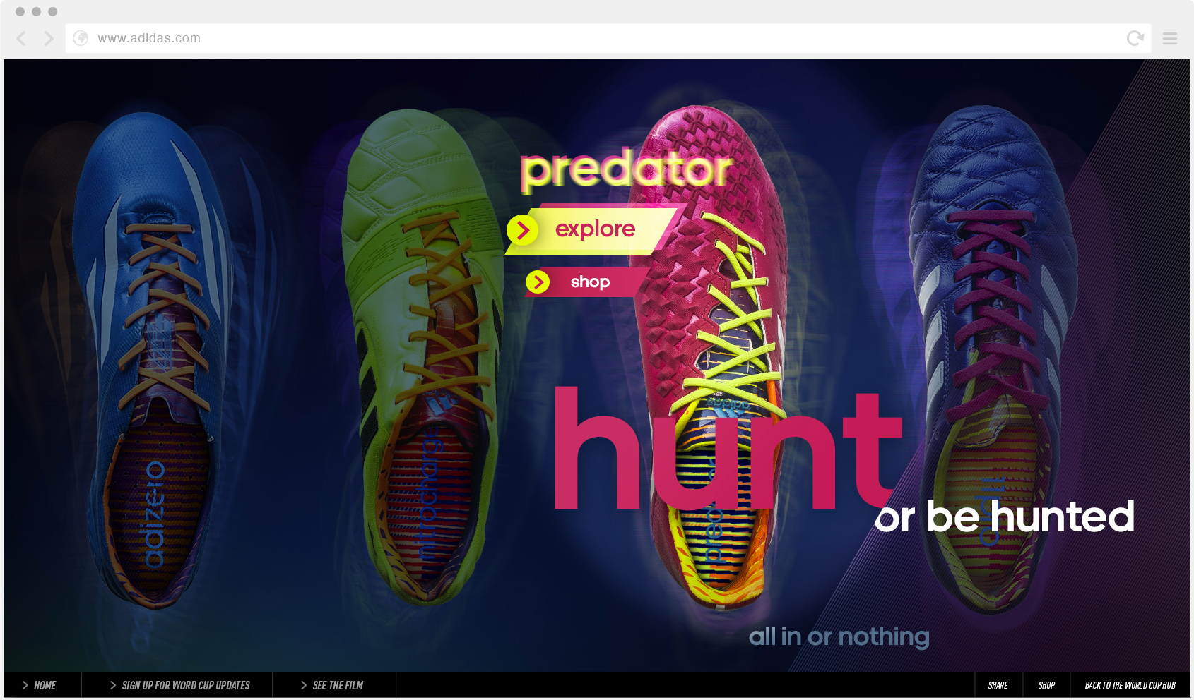 adidas_0017_Layer-Comp-19.png