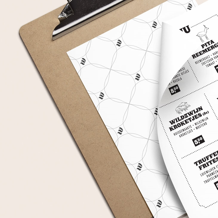 board pattern+menu.jpg