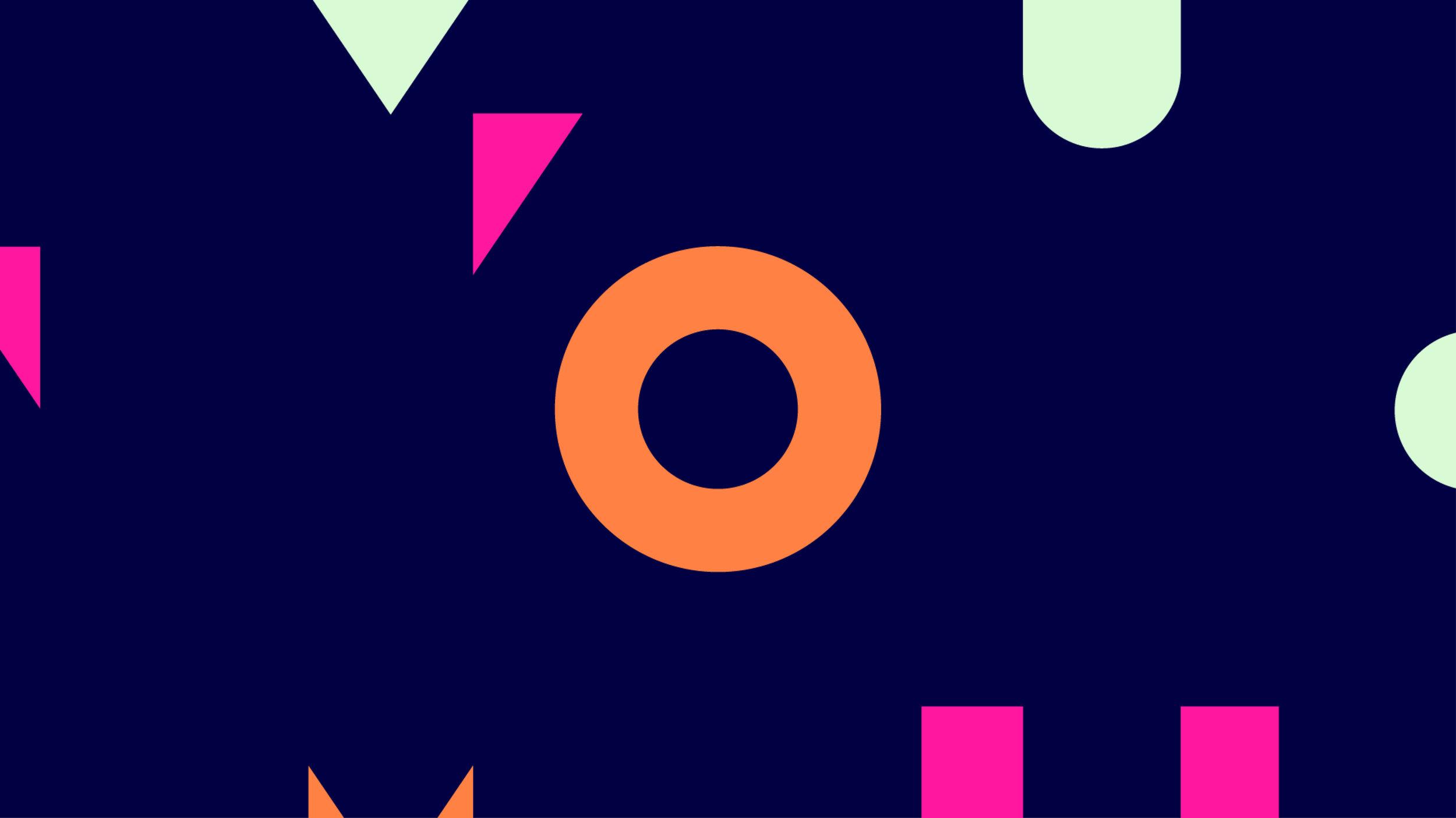 0314-01-211 CO Vodafone YOU Identity 42.jpg