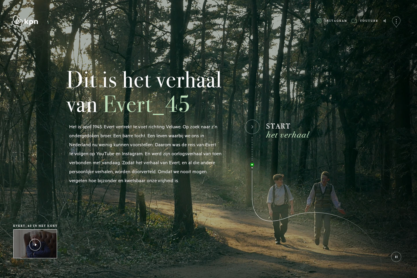 Evert45 website 1440x960 1.jpg