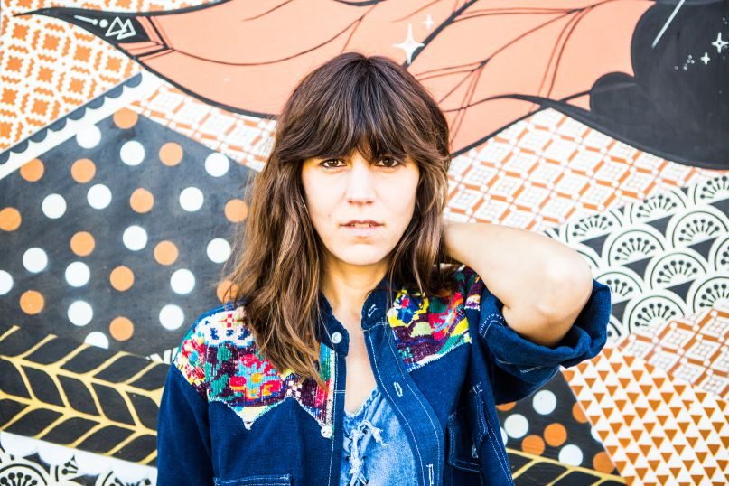 03-eleanor-friedberger.jpg