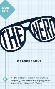 the_nerd_poster.jpg