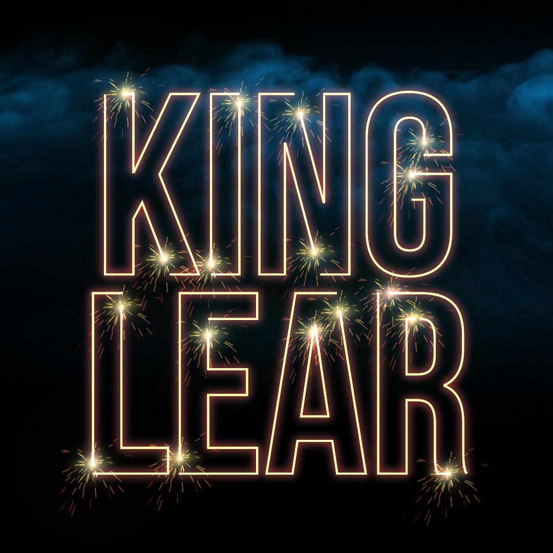 King-Lear-Square.jpg