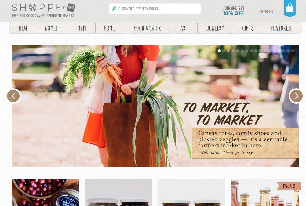 01_farmersmarket1.jpg