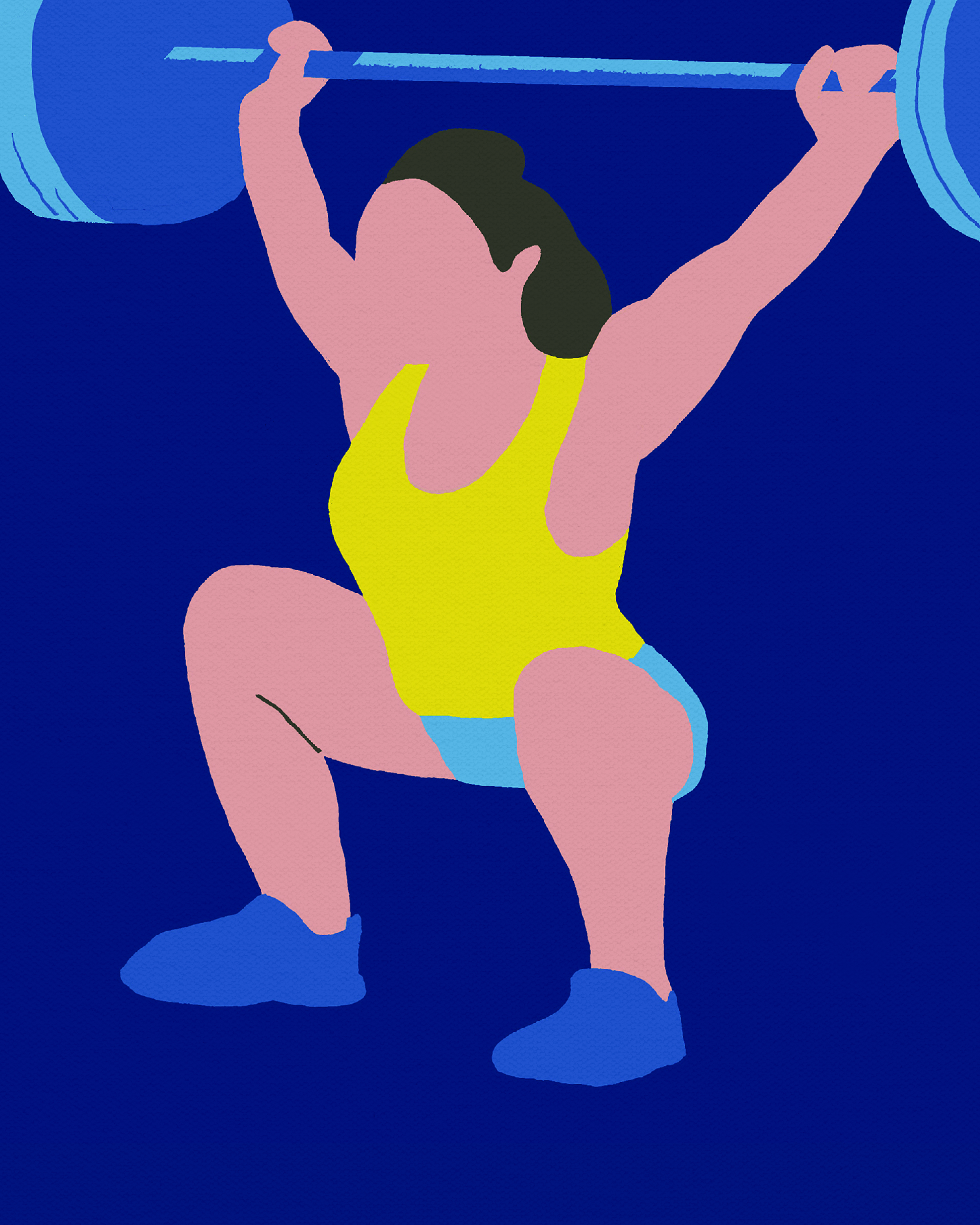 weightlifting8x10.jpg