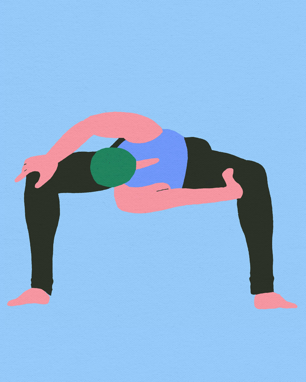 yoga1-8x10.jpg