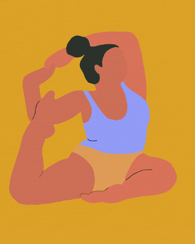 yoga2-8x10.jpg
