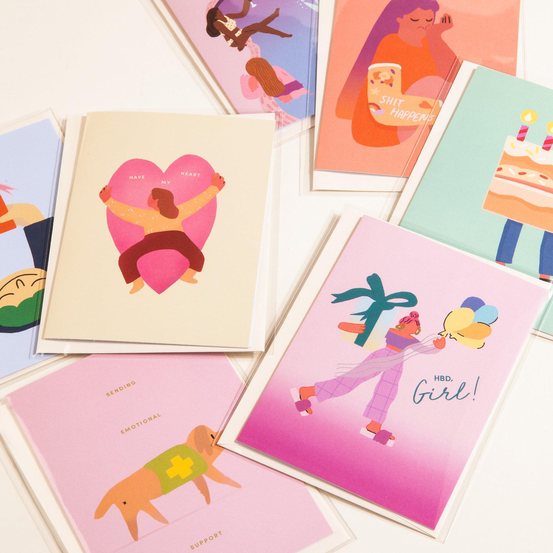 2019-Greeting-Card-Collection_2400_11a916b5-3c65-48c1-8431-a39ee0f62e6d_1920x.jpg