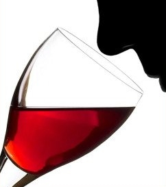 Nose in Wineglass_2.jpg