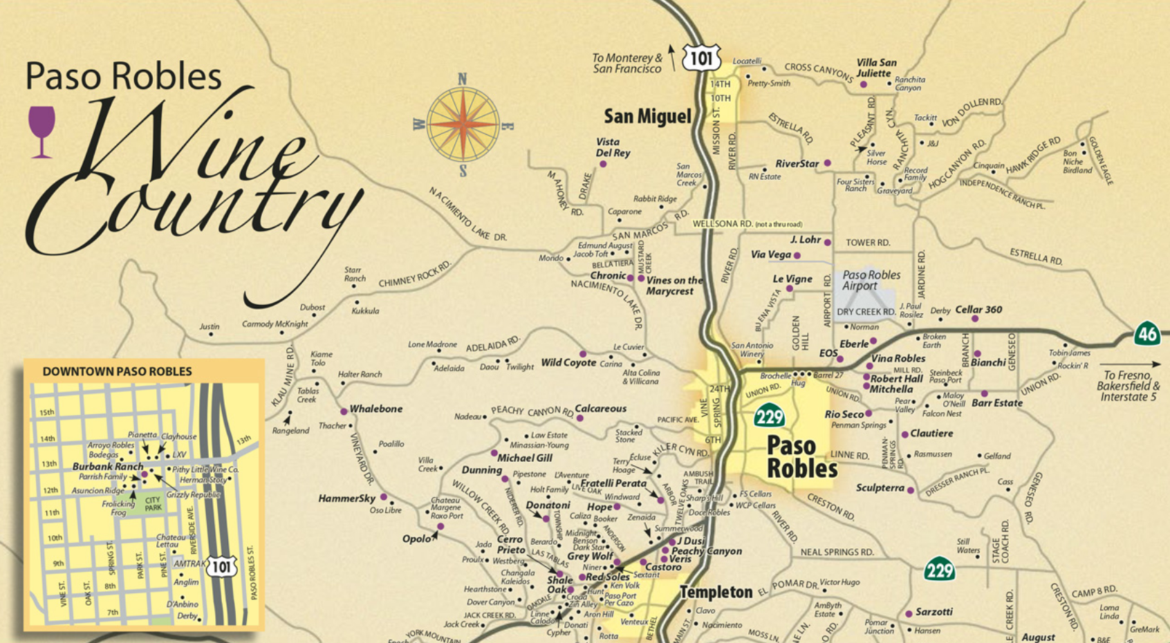 Paso Robles Map_2.png
