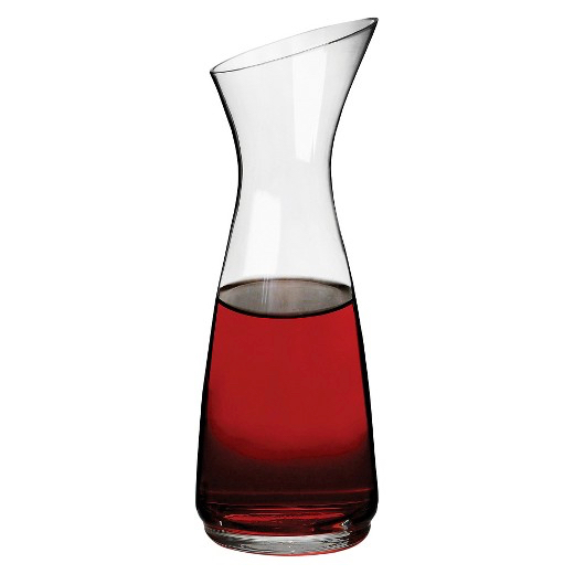 Decanter - Narrow Neck.jpg