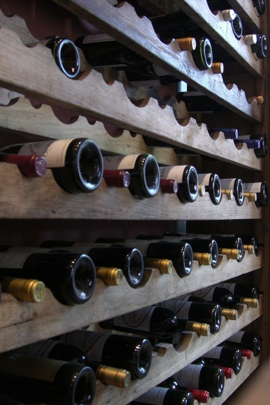 Wine_rack_7_storage.jpg