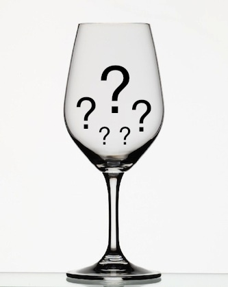 Wine Glass with Question Marks.jpeg