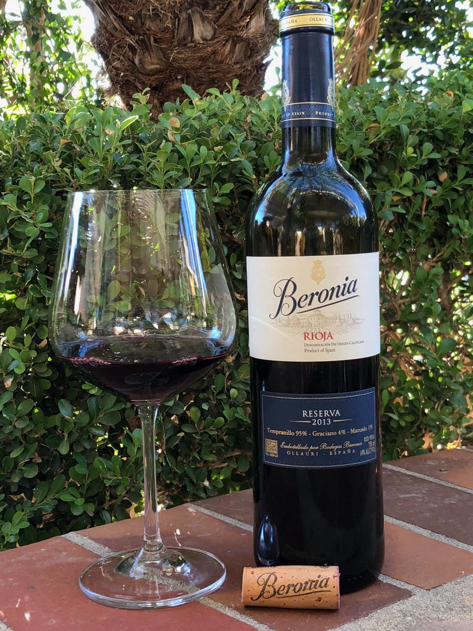 Beronia Rioja Reserva.jpg