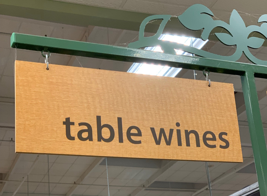 Table+Wines+Sign.jpg