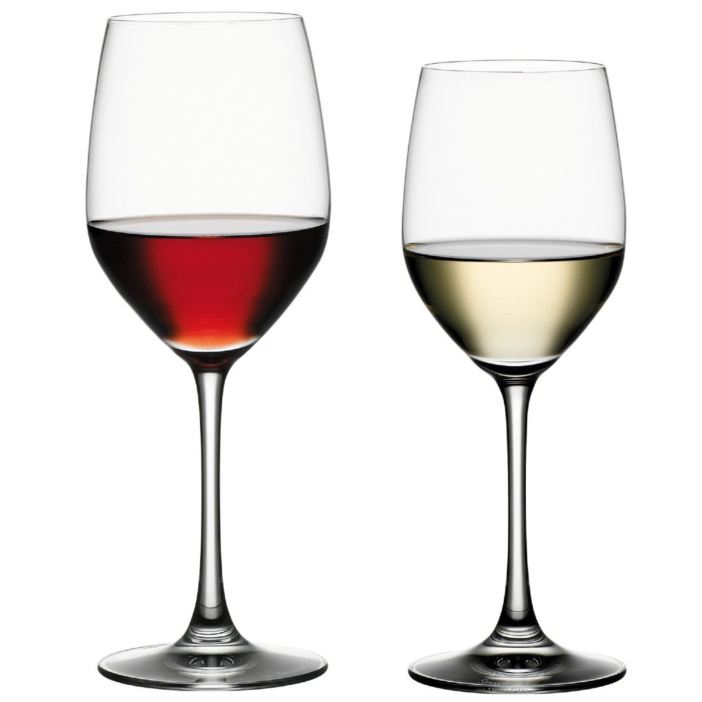 Glasses of Red and White Wine.jpg