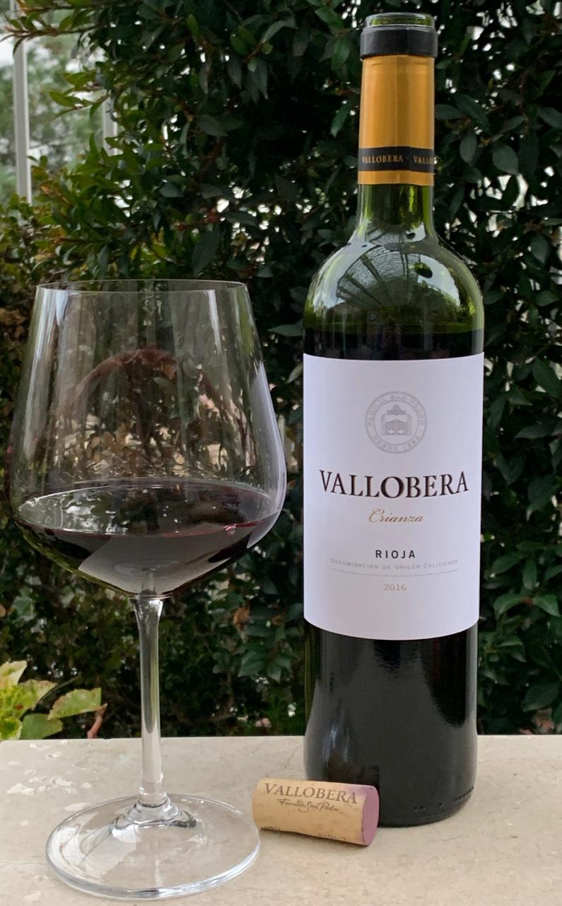 Vallobera.jpg