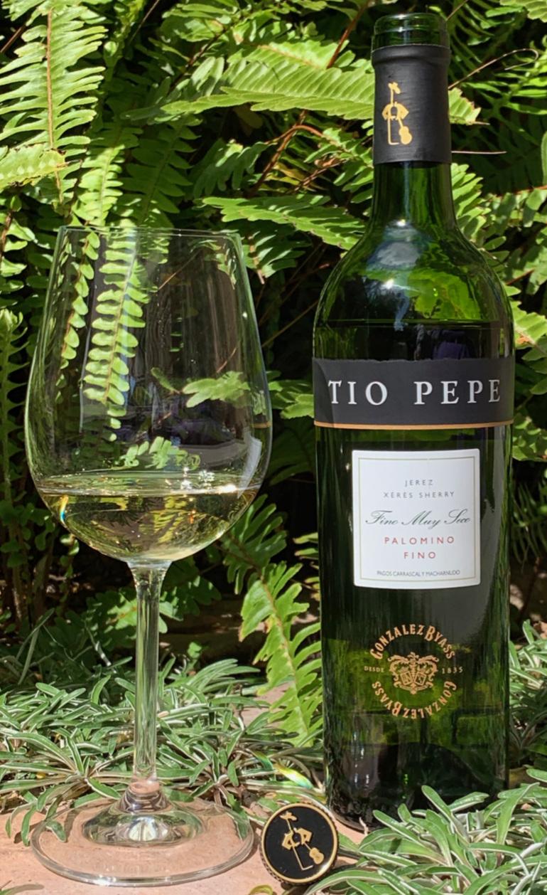 Tio+Pepe.jpg
