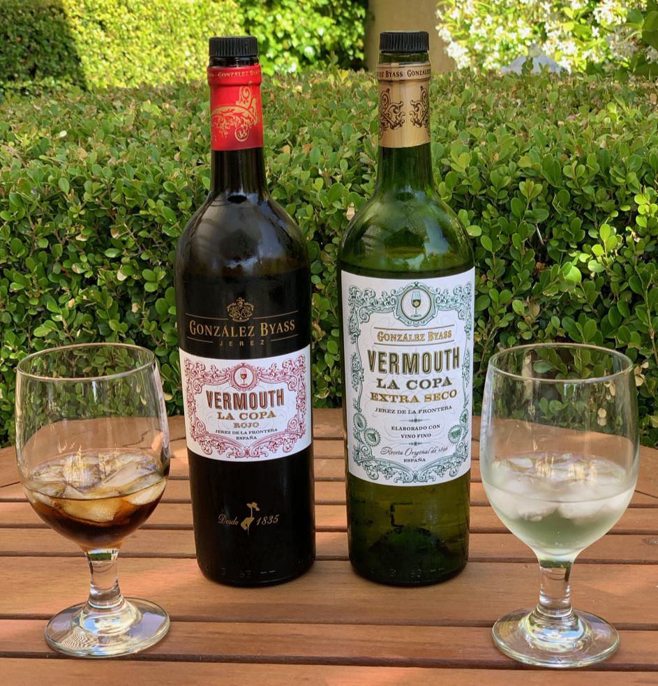 La+Copa+Vermouth.jpg