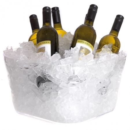 Wine Bucket with Ice.jpg
