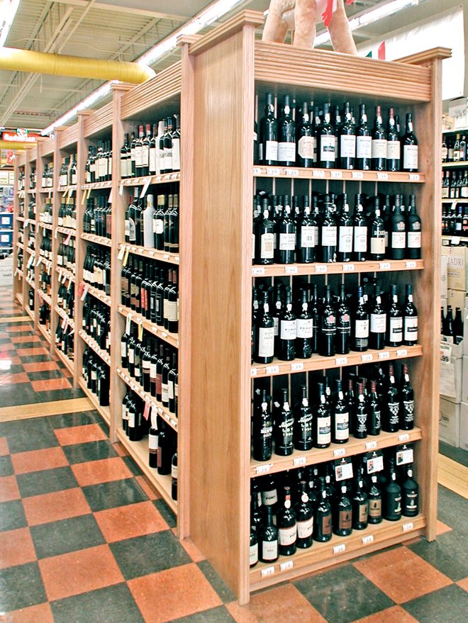 Store Wine Shelf.jpg