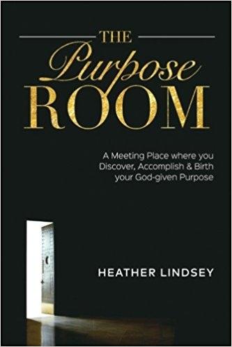 The Purpose Room.jpg