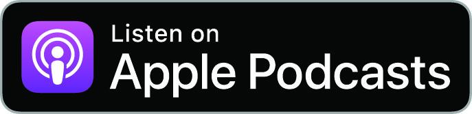 US_UK_Apple_Podcasts_Listen_Badge_RGB.jpg