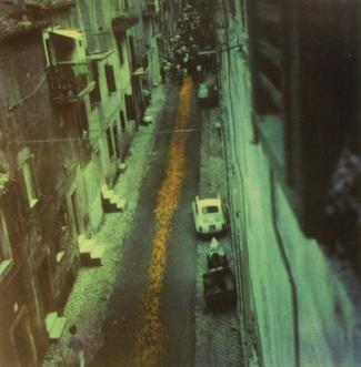 TarkovskyStreet.jpg