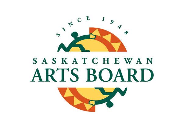 Arts_Board.jpg