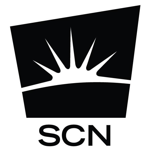 scn.jpg