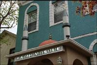 fatih-mosque_small.jpg