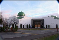 richmond-mosque_small.jpg