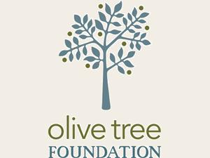 olivetreelogo.jpeg