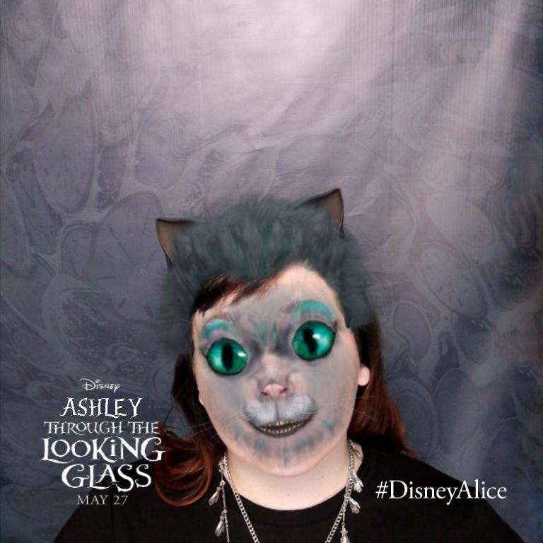 Ashley(4).jpg