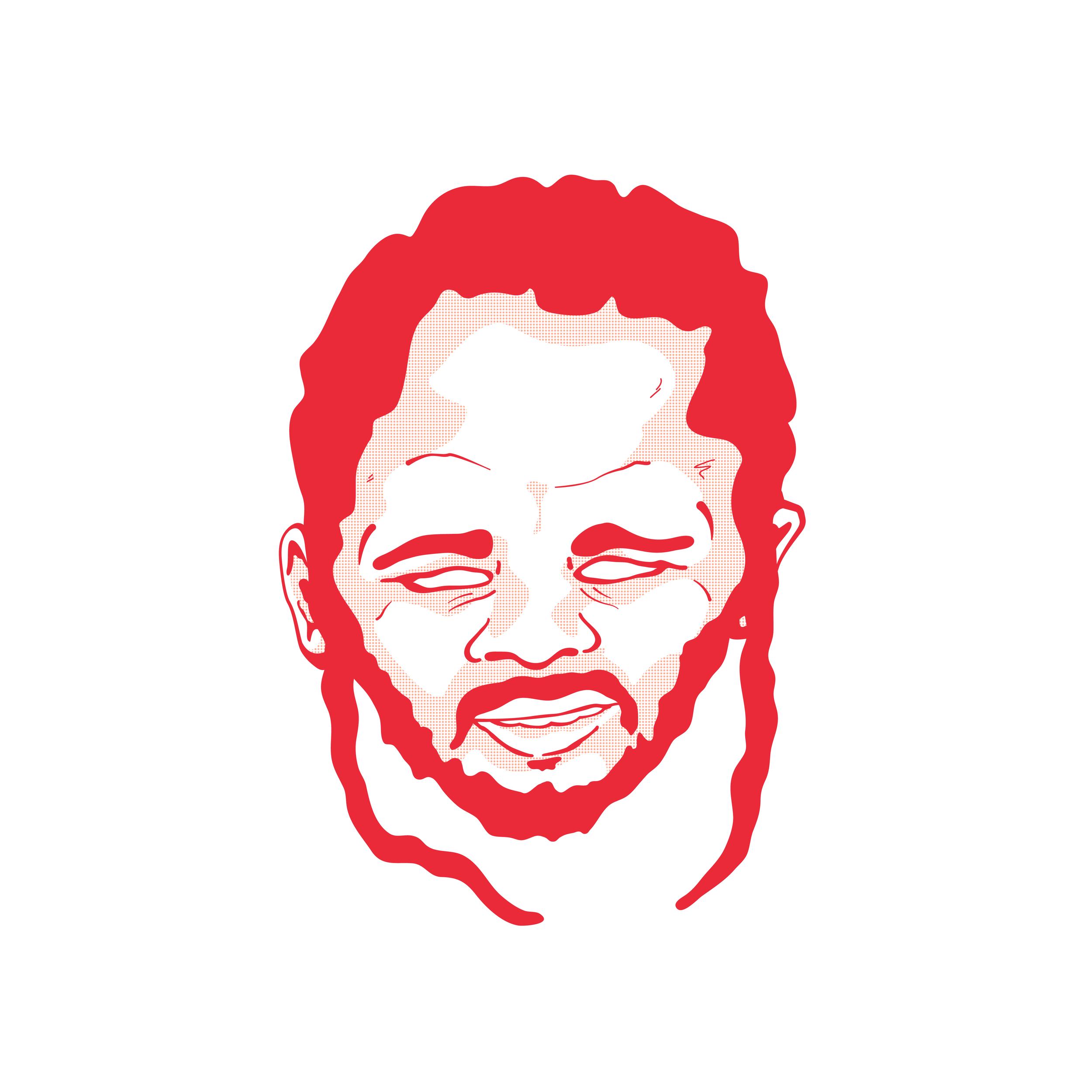 Kendrick-01.png