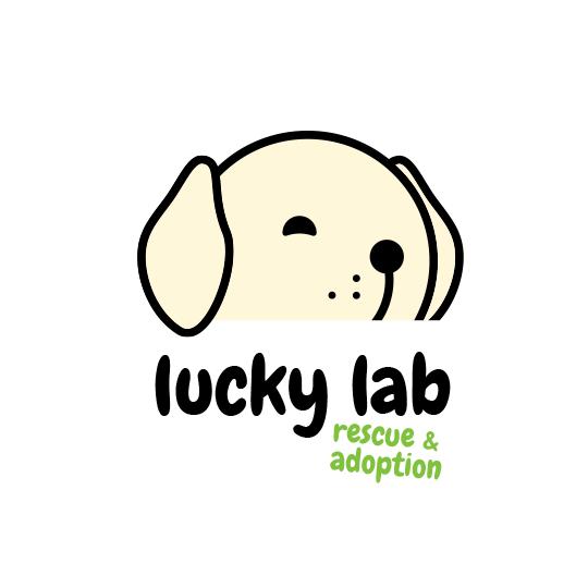 New Logo -