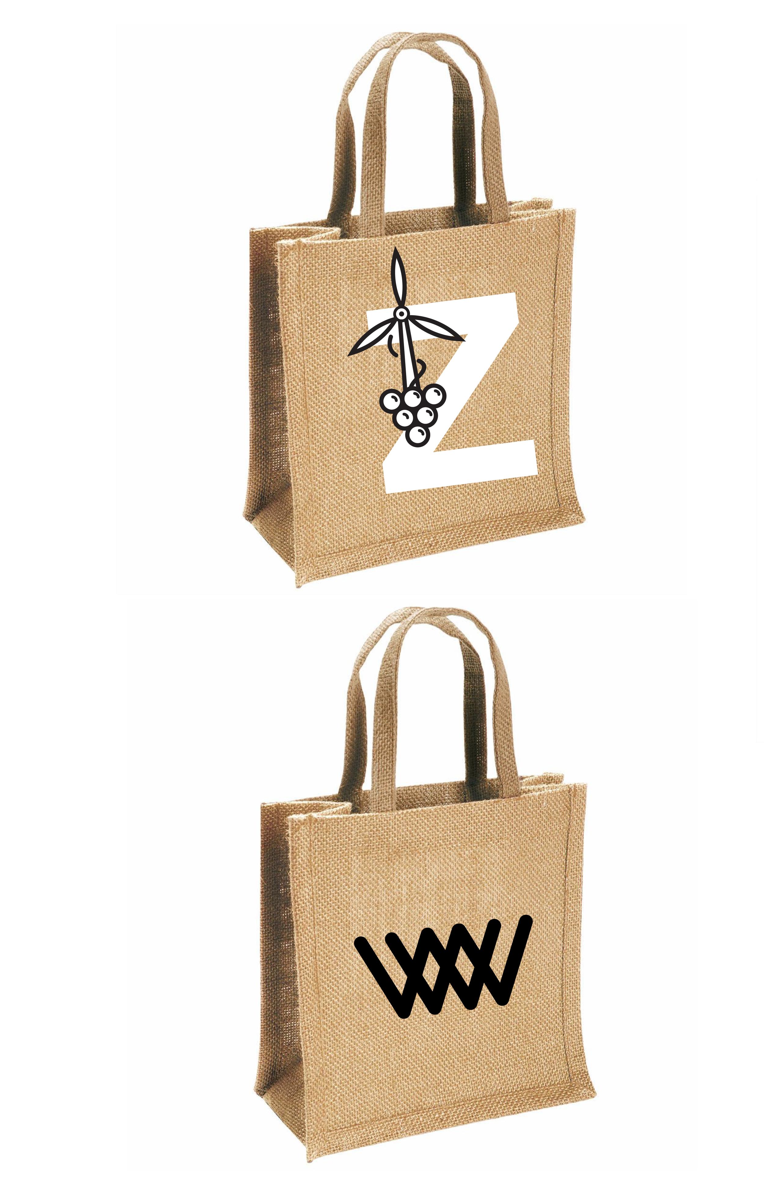 bw01_zoom-1-bottle-sliding-lid-wooden-box-economy-range-09.jpg