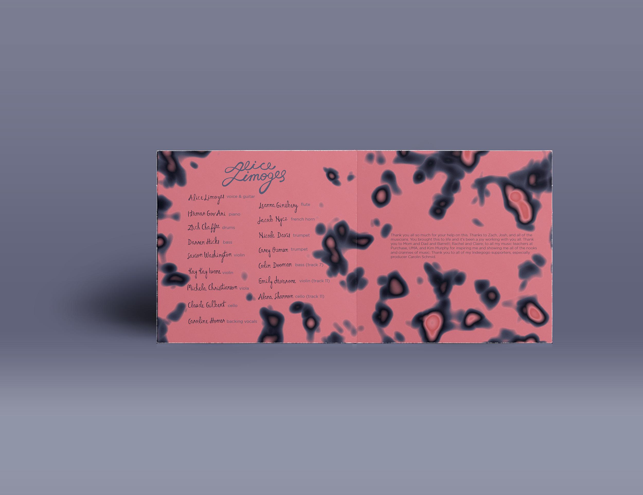 Album_Interior.jpg
