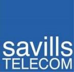savills_telecom_logo.jpg