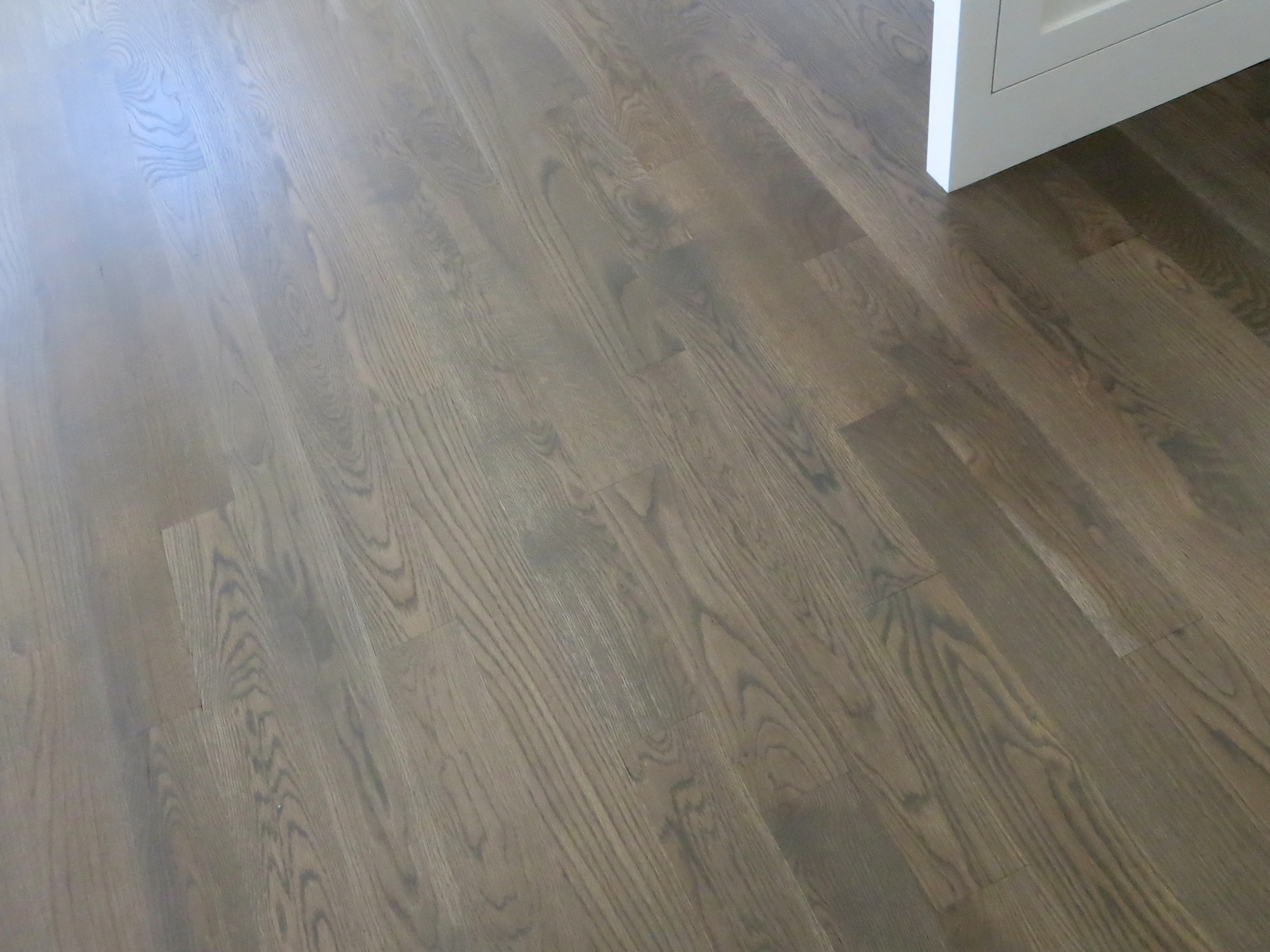 Oak Floor with grey finish.jpg