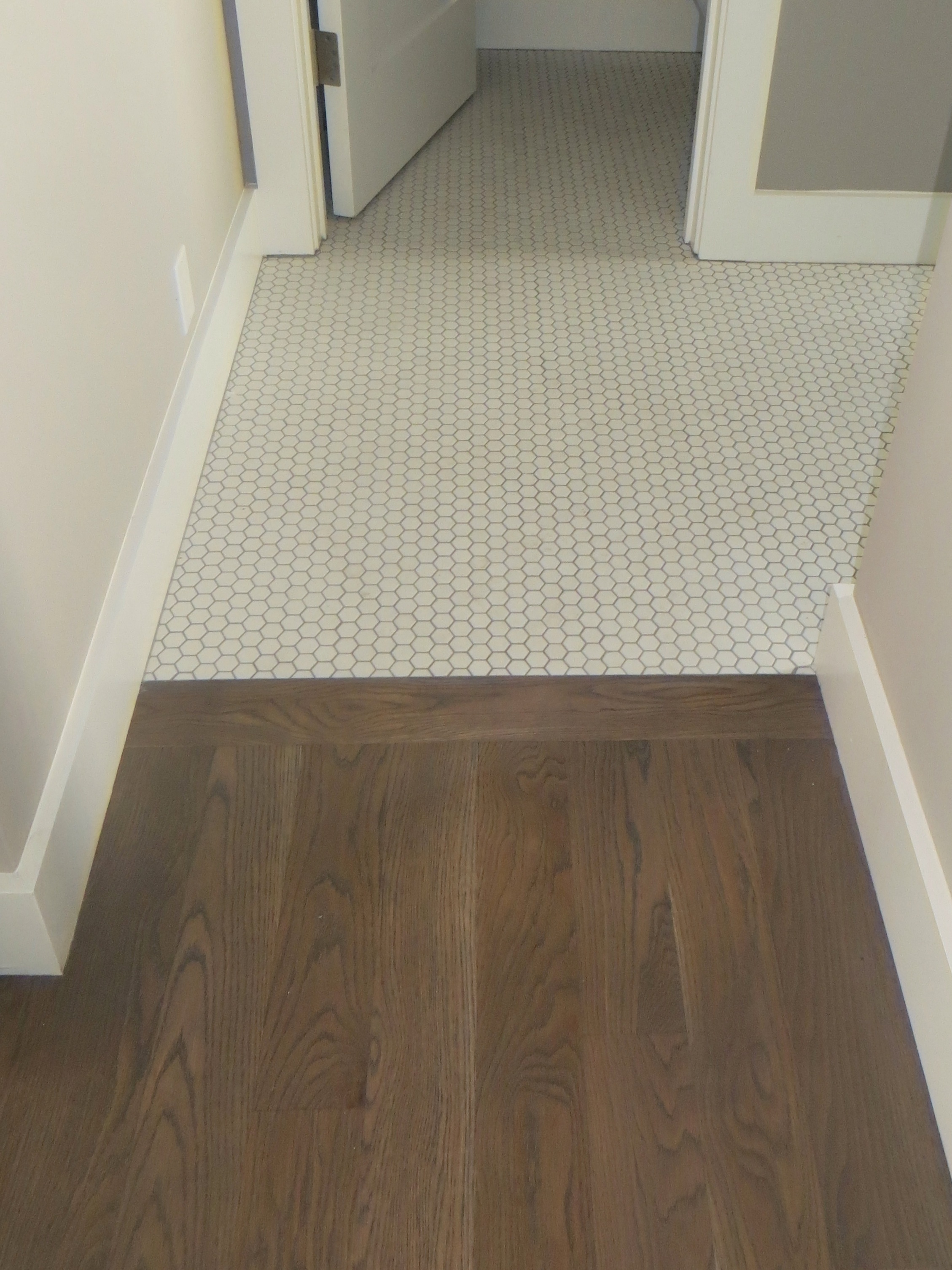 Floor to Tile.jpg