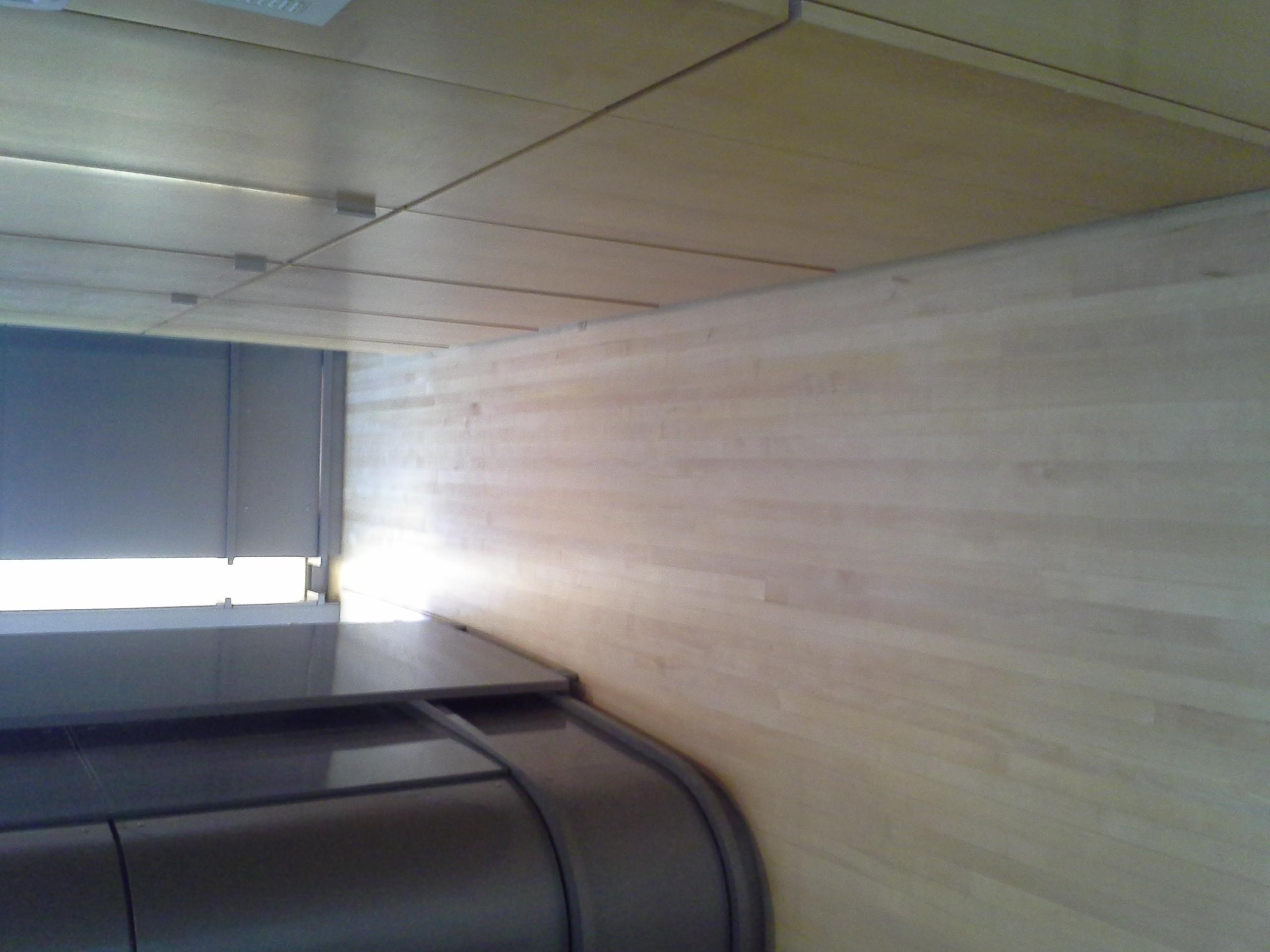 hallway-.jpg