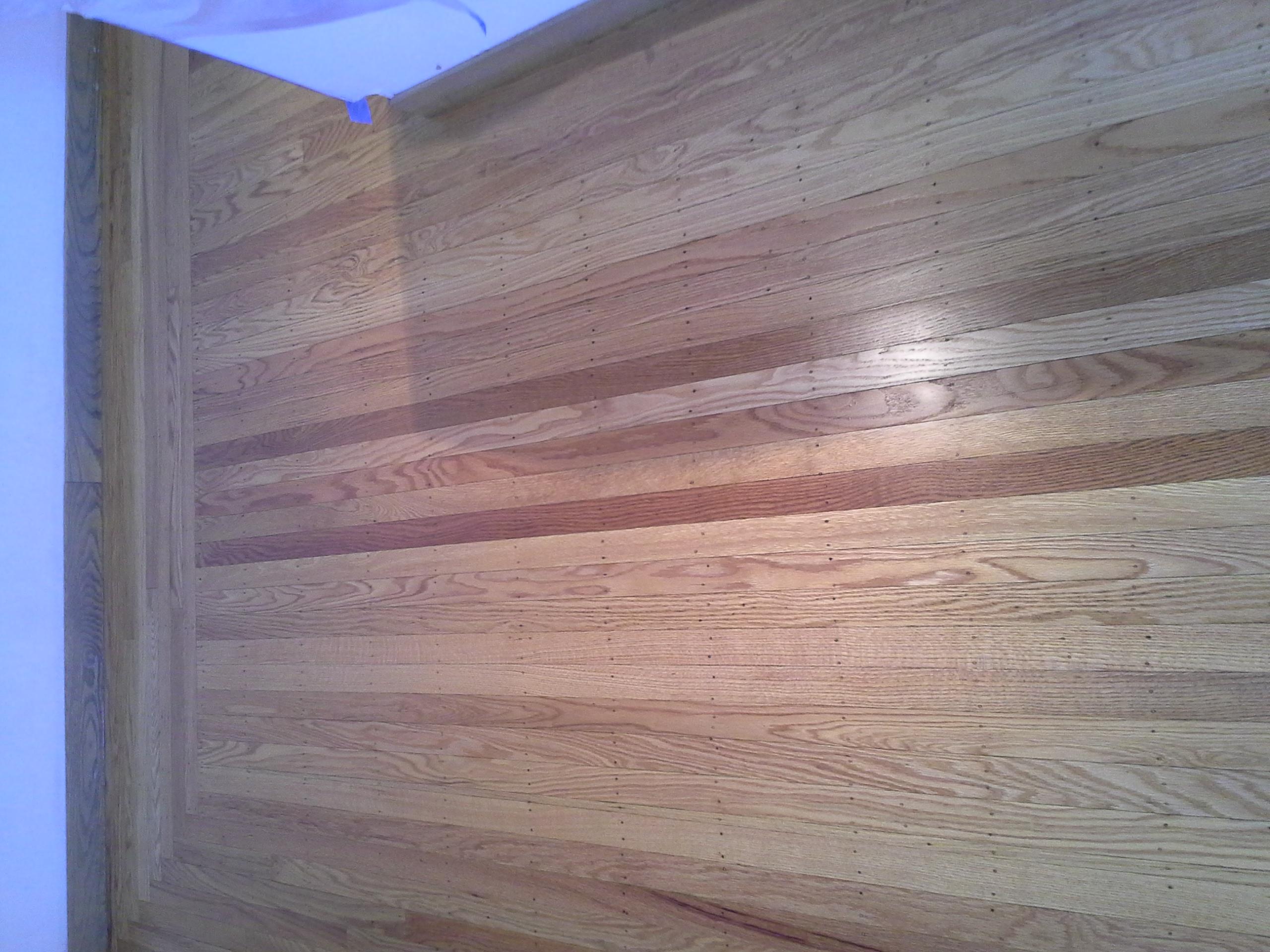 floor shot.jpg