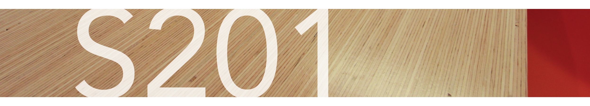 Project Tiles-05.jpg