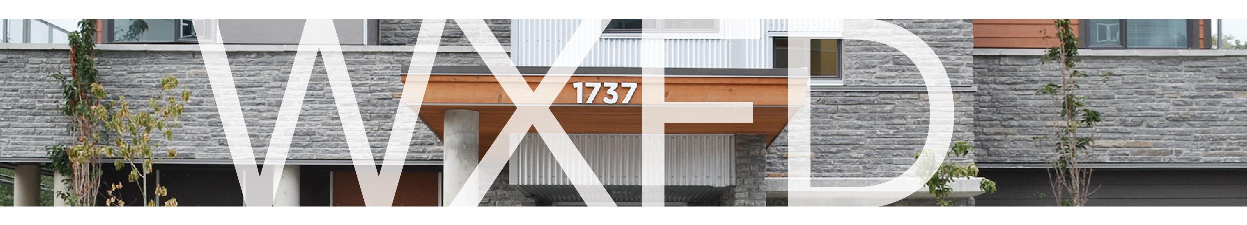 Project Tiles-06.jpg