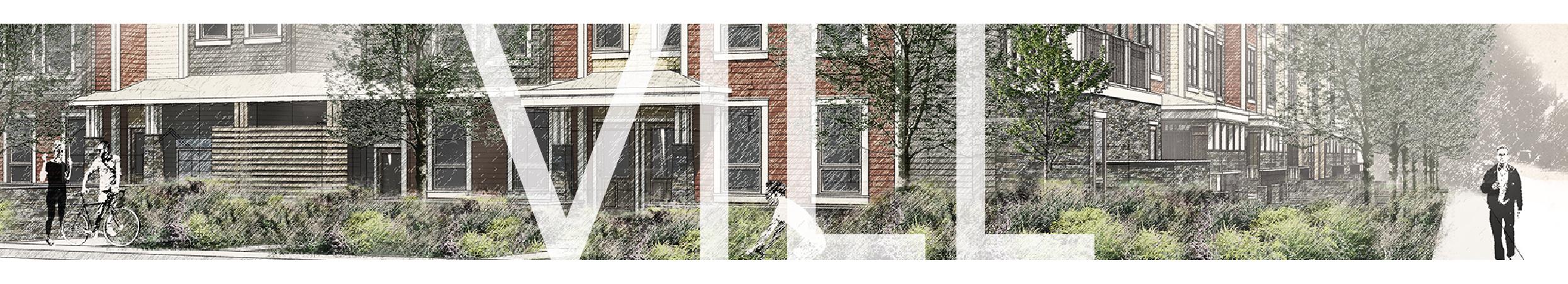 Project Tiles-07.jpg