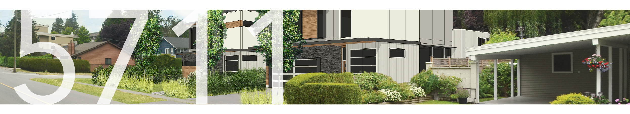 Project Tiles-16.jpg